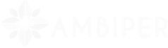 Ambiper
